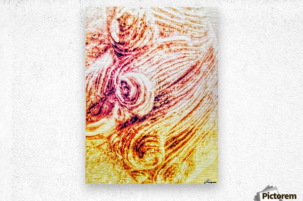 IMG_20170928_151720 01 02 02 011  Metal print