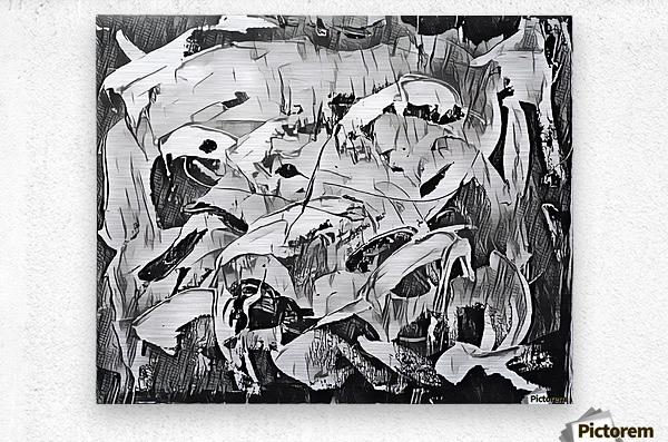 PicsArt_11 19 12.15.30  Metal print