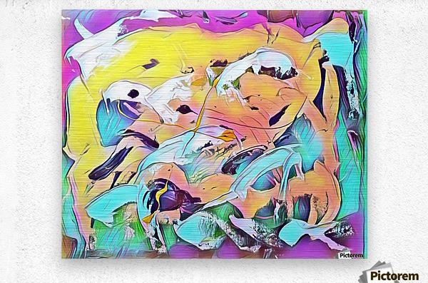 PicsArt_11 19 12.14.31  Metal print