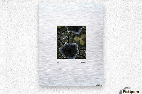 BLUEPHOTOSFORSALE 059  Metal print