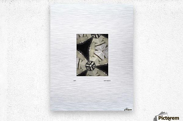 BLUEPHOTOSFORSALE 039  Metal print