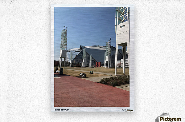 BLUEPHOTOSFORSALE 027  Metal print