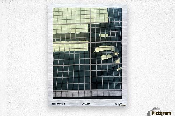 BLUEPHOTOSFORSALE 016  Metal print