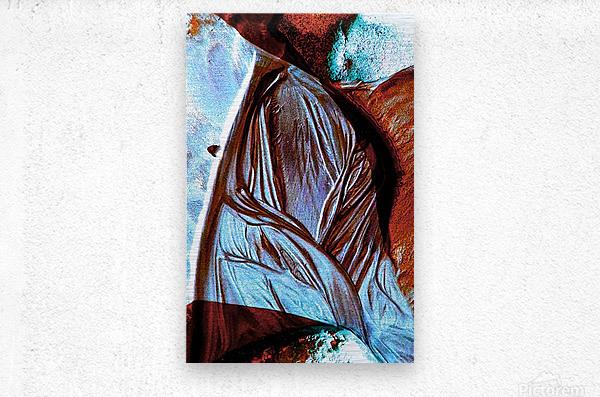 20180930_155257  Metal print