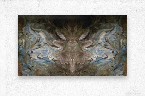 1538650847854  Metal print