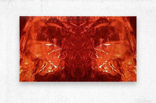 1539414663721_1539490452.1  Metal print