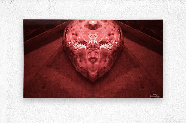 1539521066591  Metal print