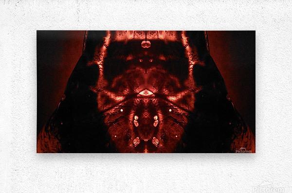 1539636696637  Metal print