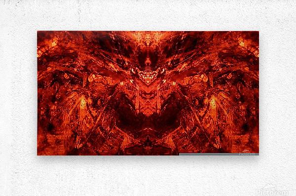 1539636731736  Metal print