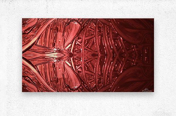 1539669571432  Metal print