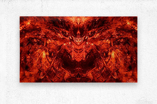 1539636731736_1539742231.59  Metal print