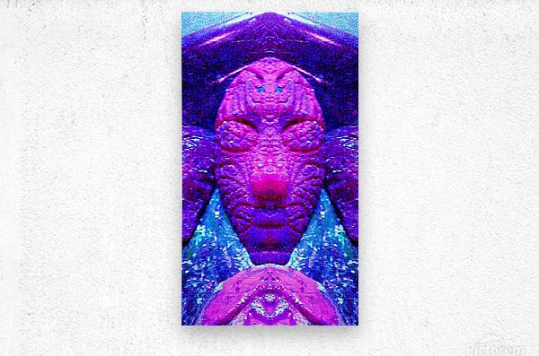 1540674976519_1540700812.68  Metal print