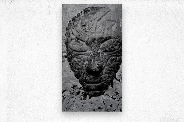 1540207872050  Metal print