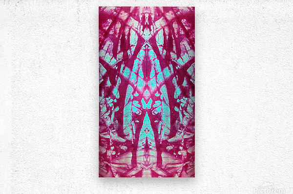 1540840874779~2  Metal print