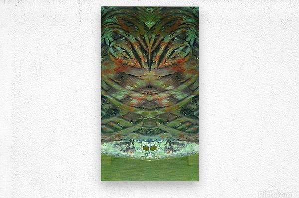 1540821298716~2_1540938414.69  Metal print