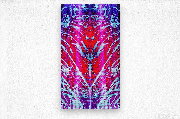 1540840154874~2  Metal print