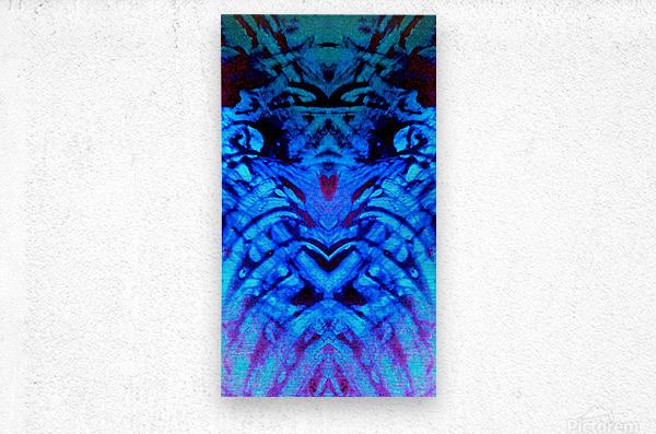 1541255071569~2  Metal print
