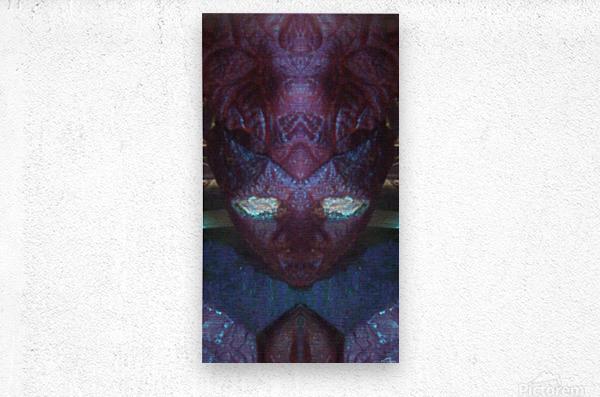 1541254556592~2  Metal print