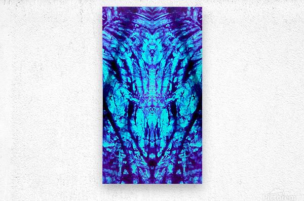 1541251784471~2  Metal print