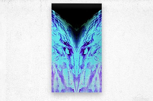 1541252332043~2  Metal print