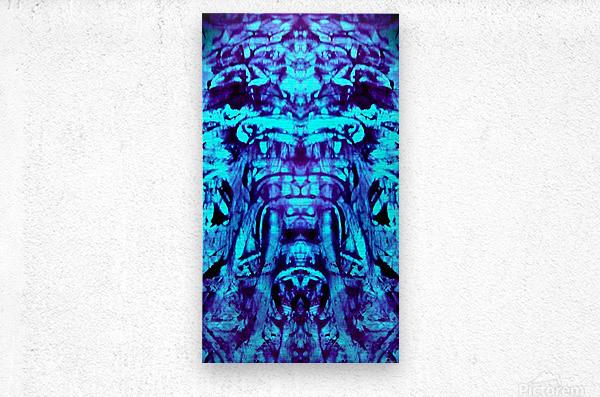 1541251774043~2  Metal print
