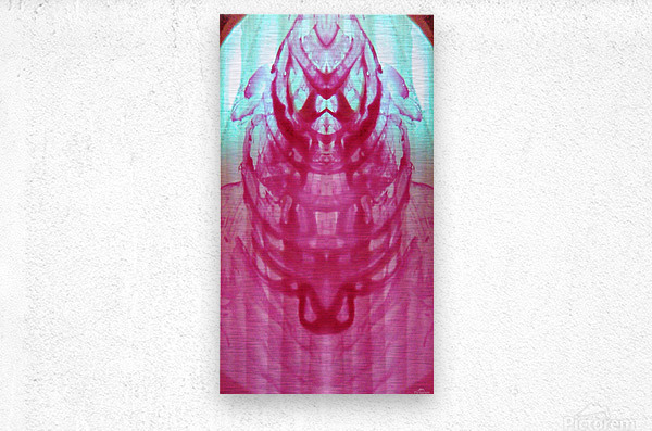 1541276448702~2  Metal print