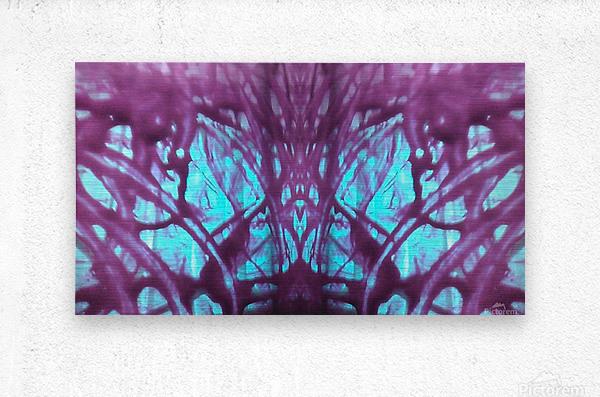 1541275964917_1541278529.2  Metal print