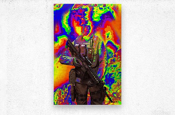 IMG_20181104_151223  Metal print