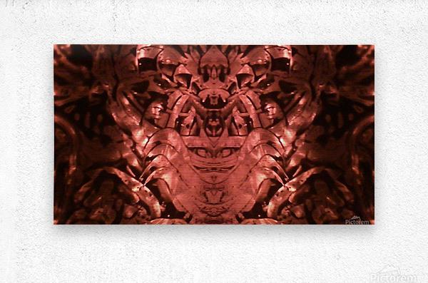 1541927298058_1541934066.78  Metal print