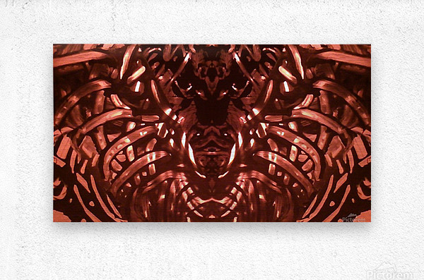 1541927149175_1541934062.84  Metal print