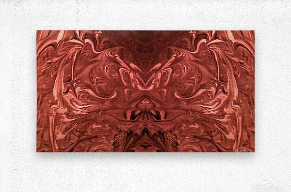 1542081232682  Metal print