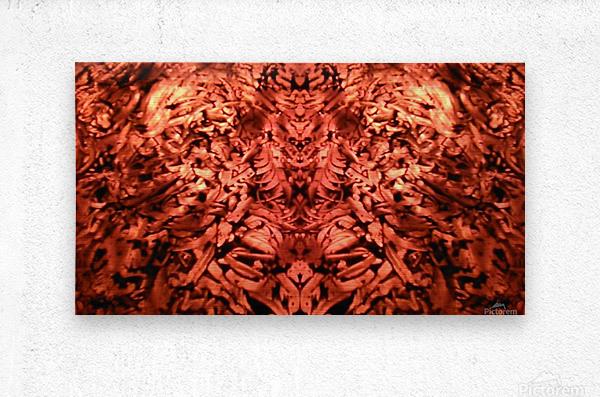 1542090801752_1542131801.48  Metal print