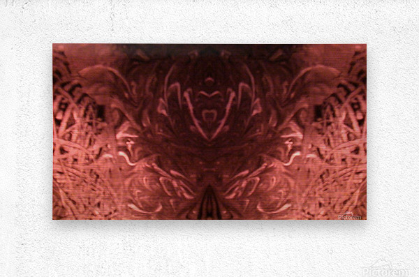 1542080509662  Metal print