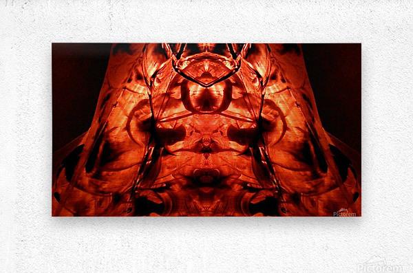 1542153672972  Metal print