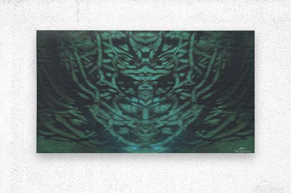 1542144133559_1542161559.8  Metal print