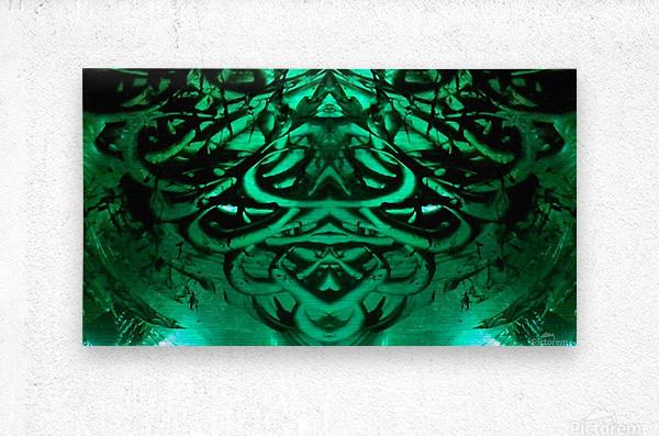 1542345738998_1542365738.07  Metal print