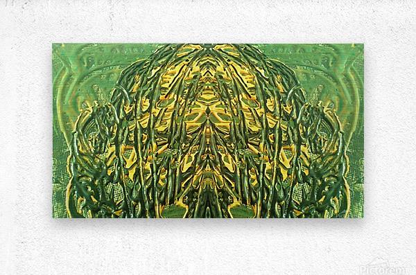 1544966311972  Metal print