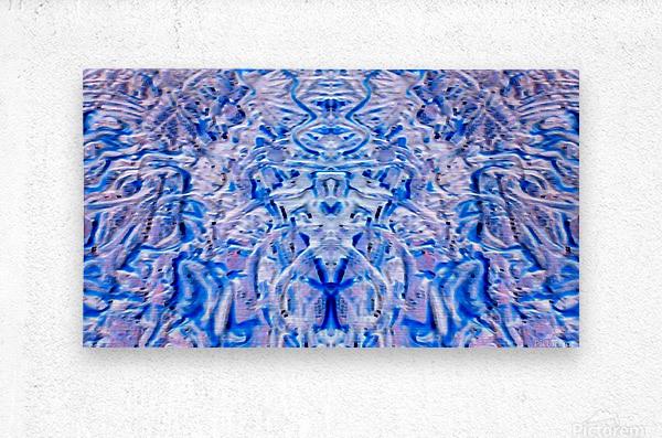 1544967383193  Metal print