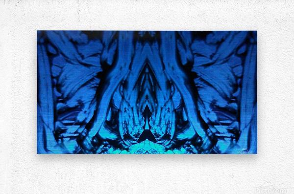 1545072950184  Metal print