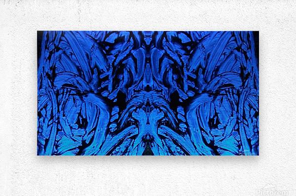 1545045906898  Metal print