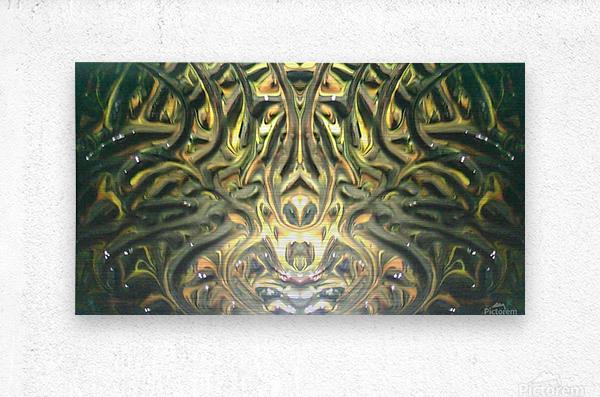 1545048777416_1545086392.04  Metal print