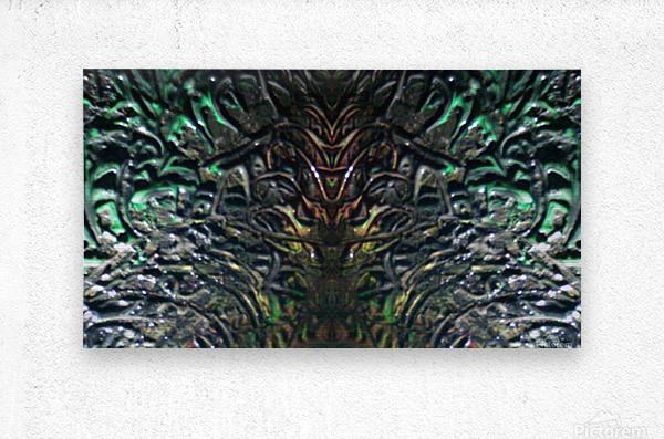 1545046335481  Metal print