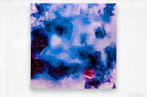 00FA3A8A 80B3 4980 AF6D 777B9C60BA1A  Metal print