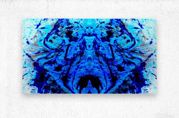 1546578889716  Metal print