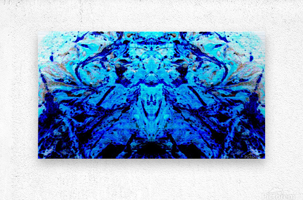 1546578773475  Metal print