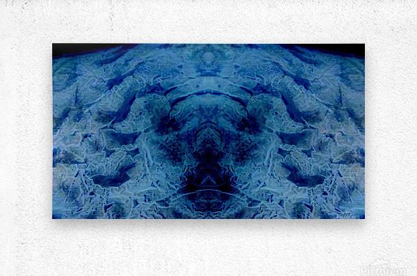1547166393188  Metal print