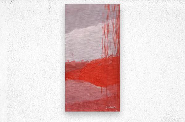 17FCBDF1 611A 4262 86BE 1012984D585C  Metal print