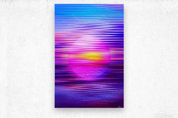 PR00281238_HD  Metal print