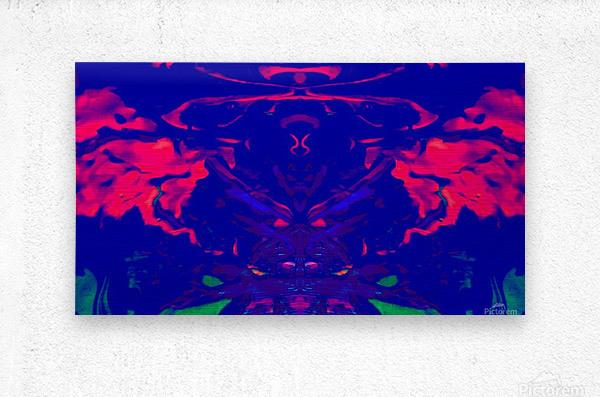 1548750694362_1  Metal print