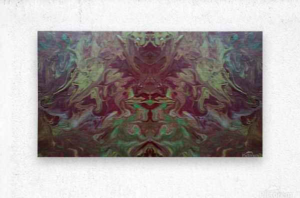 1550076506345  Metal print